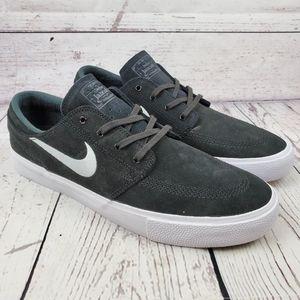 New Nike SB Zoom Janoski